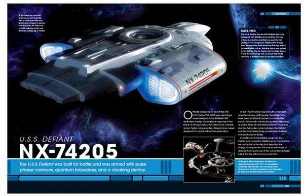 star-trek-ship-def-1-600x386