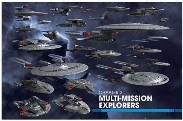 star-trek-ships-image-1-1-600x395