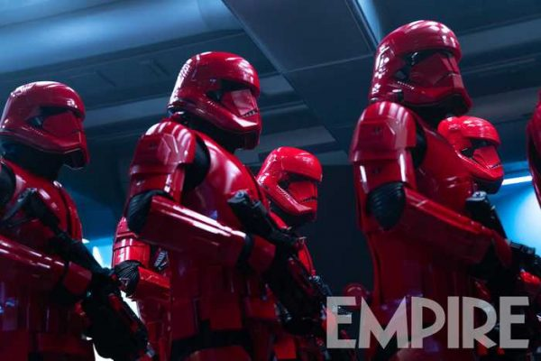star-wars-rise-skywalker-sith-trooper-exclusive-600x400