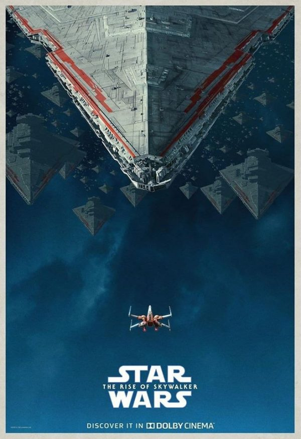 star-wars-the-rise-of-skywalker-poster-600x875