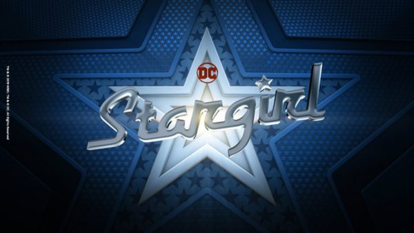 stargirl-logo-600x338