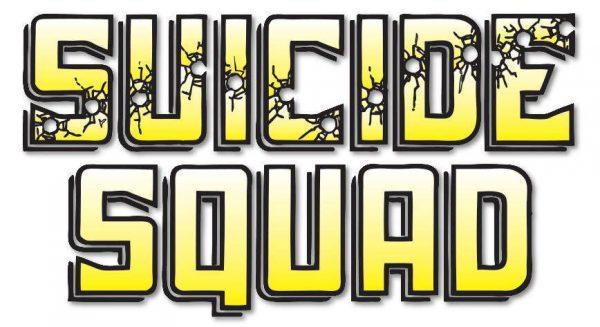 suicide-squad-original-comics-logo-193187-600x327