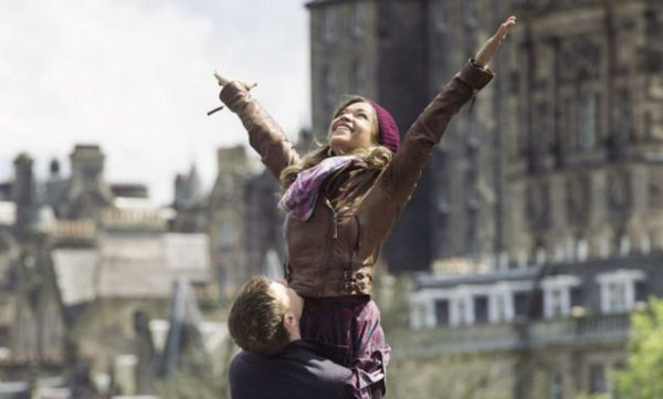 sunshine-on-leith-600x361
