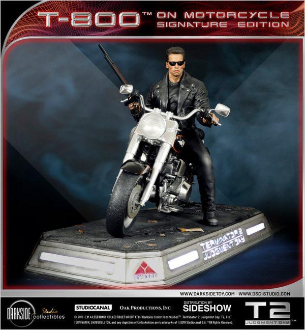 t-800-on-motorcycle_terminator_gallery_5dbca3d037bbc-600x648