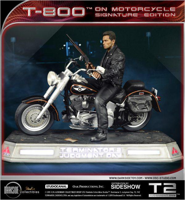 t-800-on-motorcycle_terminator_gallery_5dbca3d0d4668-600x648