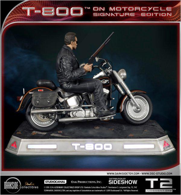 t-800-on-motorcycle_terminator_gallery_5dbca3d132e99-600x648