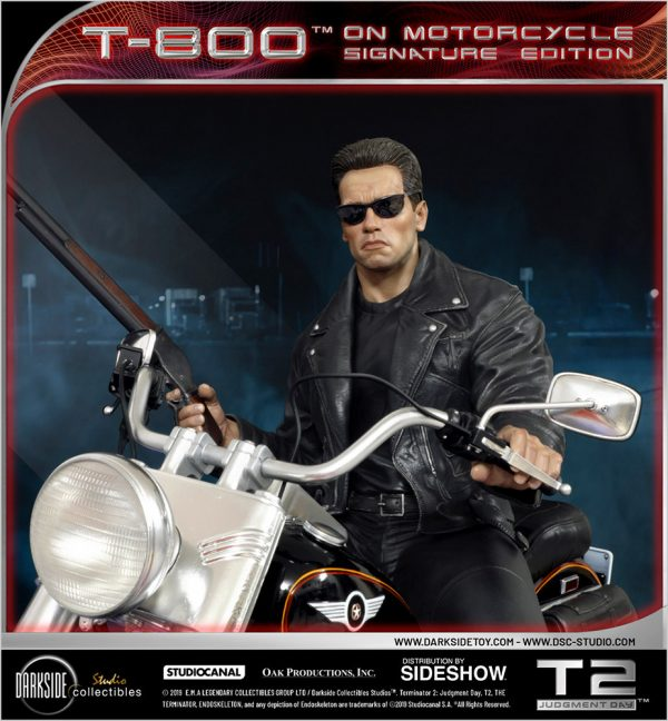 t-800-on-motorcycle_terminator_gallery_5dbca3d184a3a-600x648