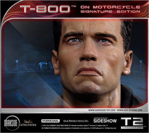 t-800-on-motorcycle_terminator_gallery_5dbca3d230682-600x536