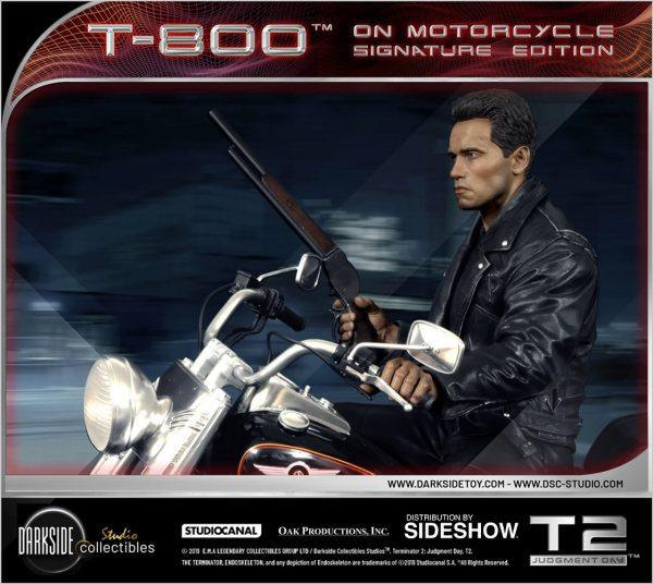 t-800-on-motorcycle_terminator_gallery_5dbca3e6d3e85-600x536