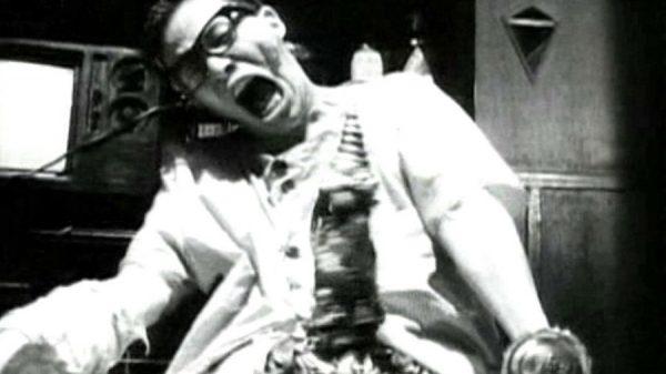 tetsuo-the-iron-man-600x337