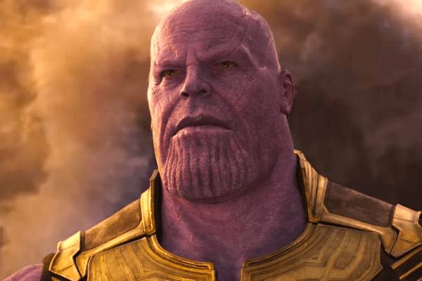thanos-avengers-infinity-war-600x400