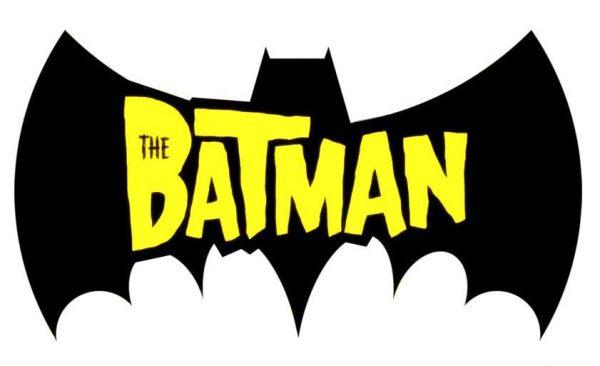 the-batman-600x366