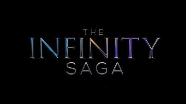 the-infinity-saga-600x338-600x338