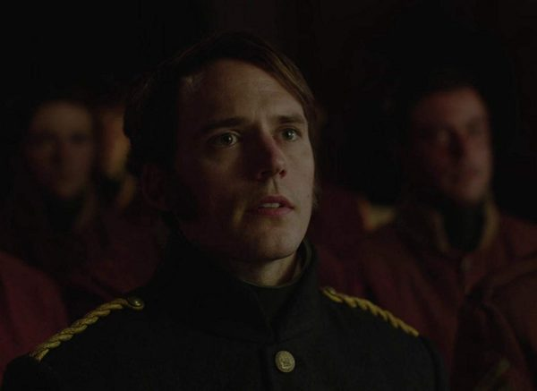 the-nightingale-sam-claflin-600x437