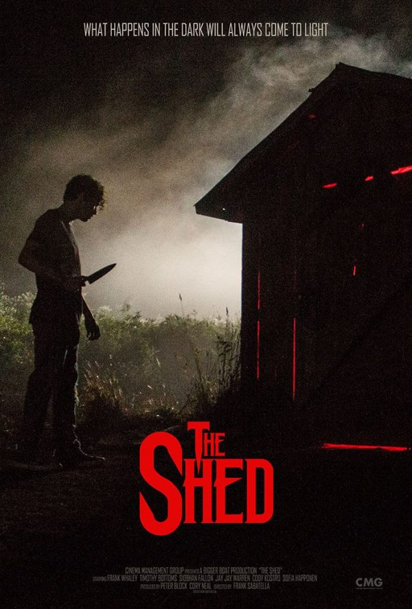 the-shed-600x887