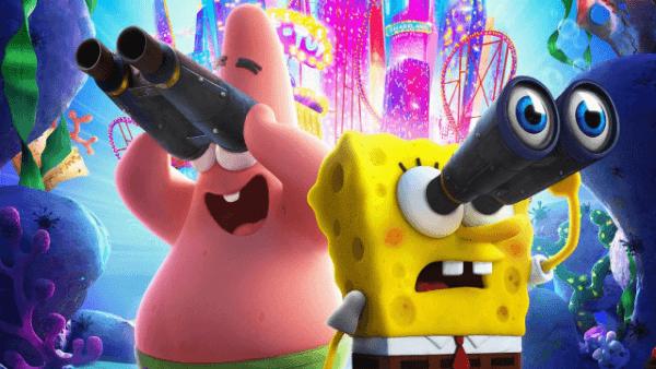 the-spongebob-movie-sponge-on-the-run-600x338