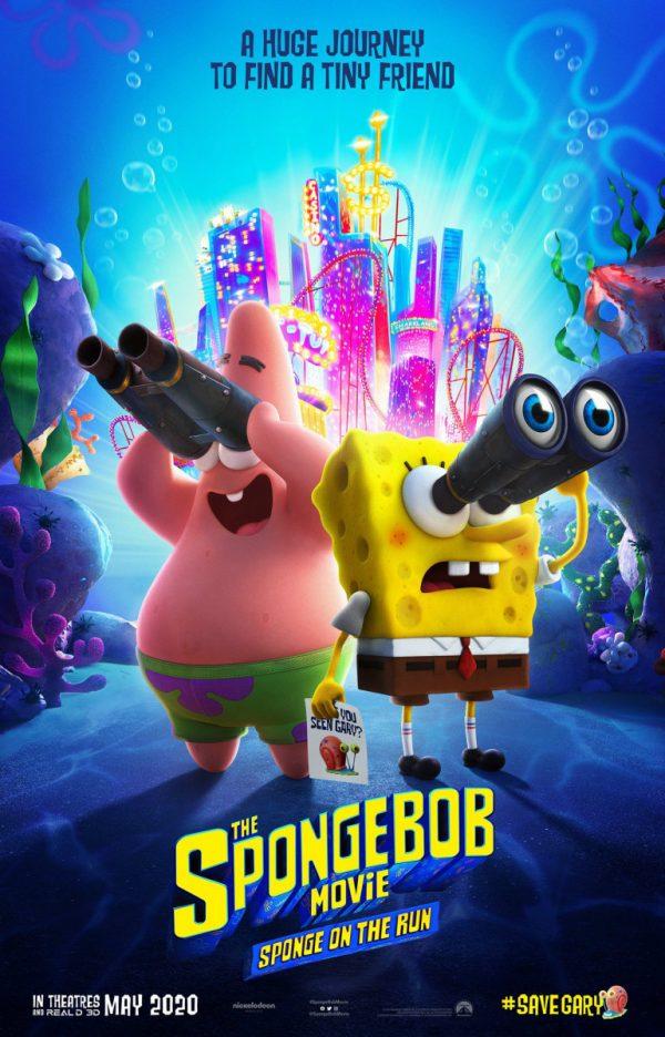 the-spongebob-movie-sponge-on-the-run-600x936