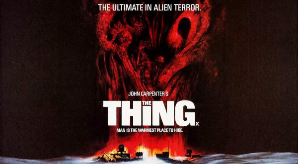 the-thing-poster-600x330