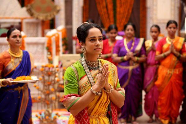 the-warrior-queen-of-jhansi-20192595-600x400