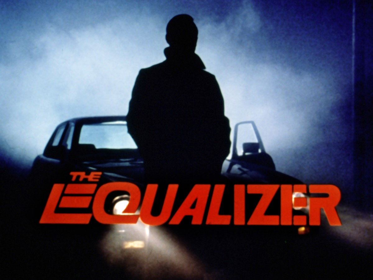 Queen Latifah to produce and star in The Equalizer TV reboot