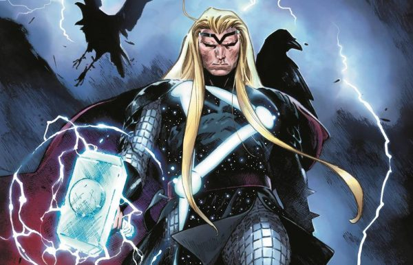 thor2020001_cover-600x386