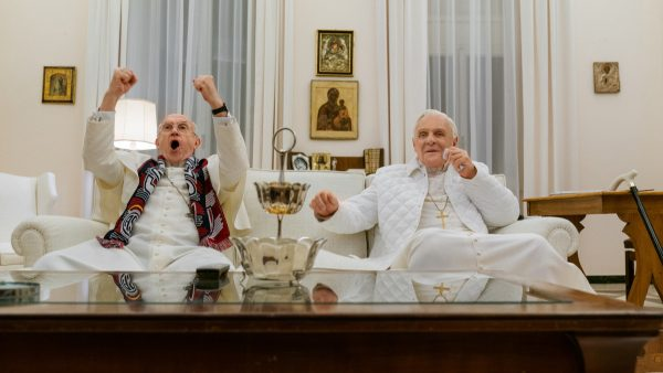 two-popes-600x338