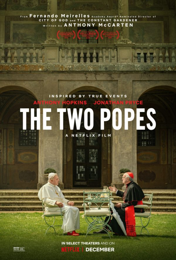 two-popes-poster-600x889