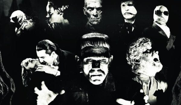 universal_monsters_banner-600x348-600x348