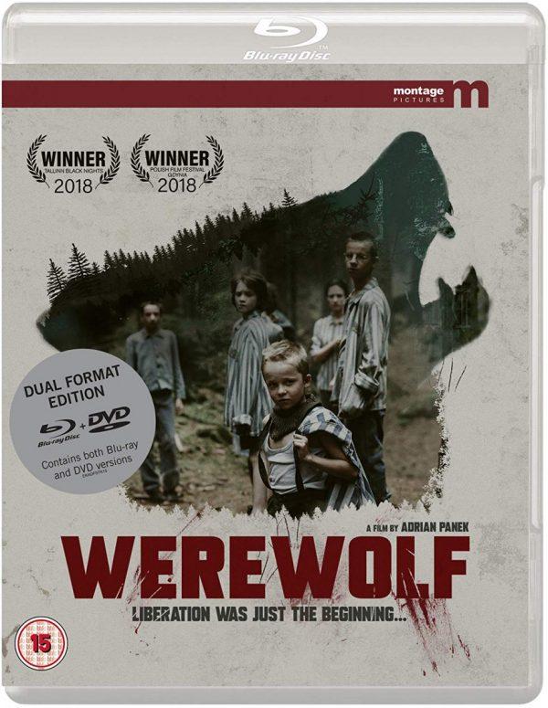werewolf-600x775