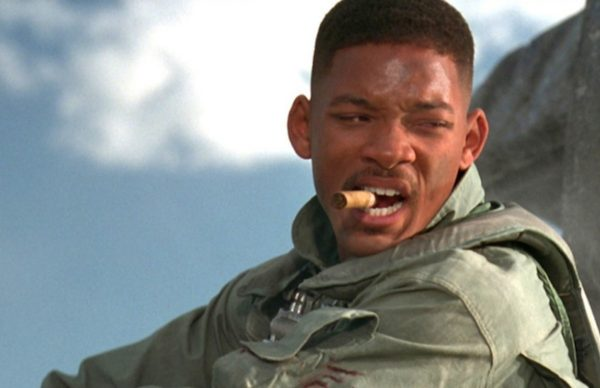 will-smith-independence-day_rxxwnd-600x388