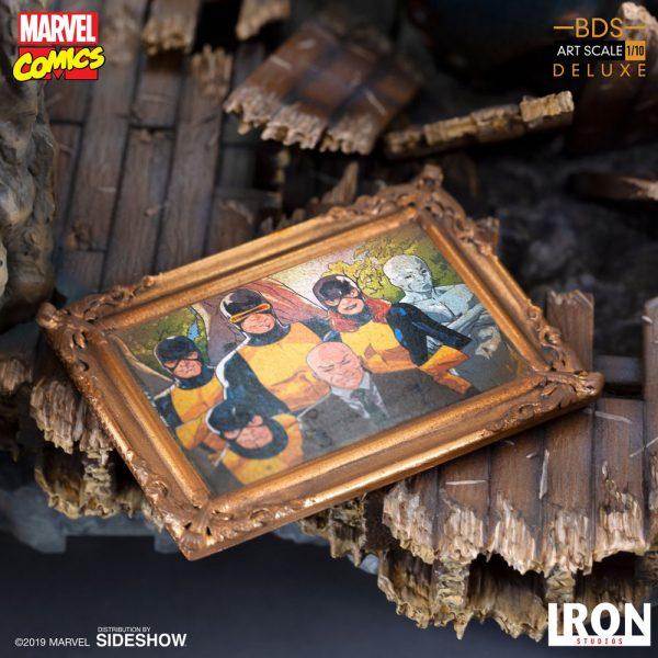 x-men-vs-sentinel-1-deluxe_marvel_gallery_5dc32dd48378c-600x600