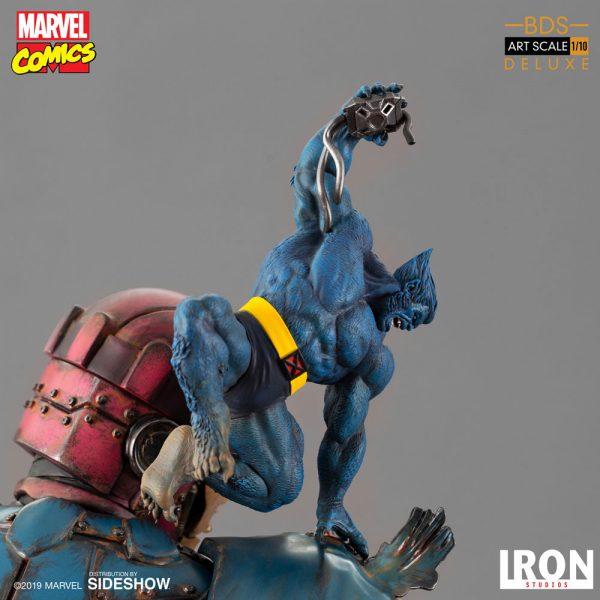 x-men-vs-sentinel-1-deluxe_marvel_gallery_5dc32dd55f877-600x600