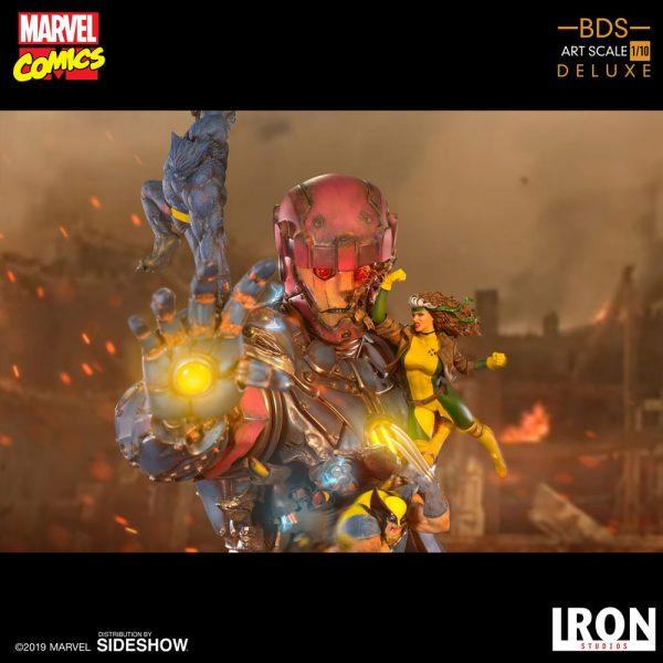 x-men-vs-sentinel-1-deluxe_marvel_gallery_5dc32de852684-600x600