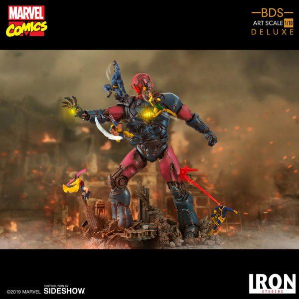 x-men-vs-sentinel-1-deluxe_marvel_gallery_5dc32e18e9c86-600x600
