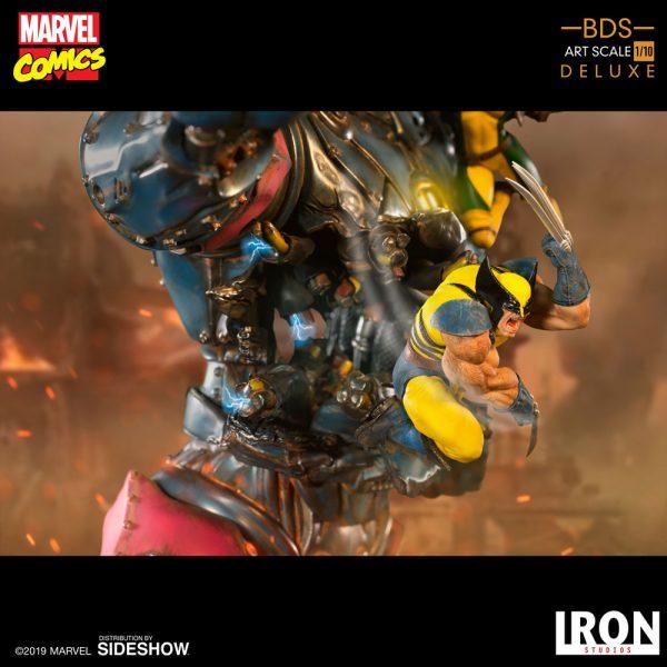x-men-vs-sentinel-1-deluxe_marvel_gallery_5dc32e1a06e10-600x600