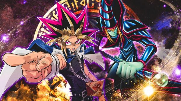 yu-gi-oh-legacy_feature-1-600x338