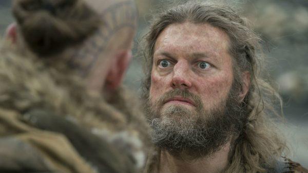 3466359-vikings-adam-1-600x338