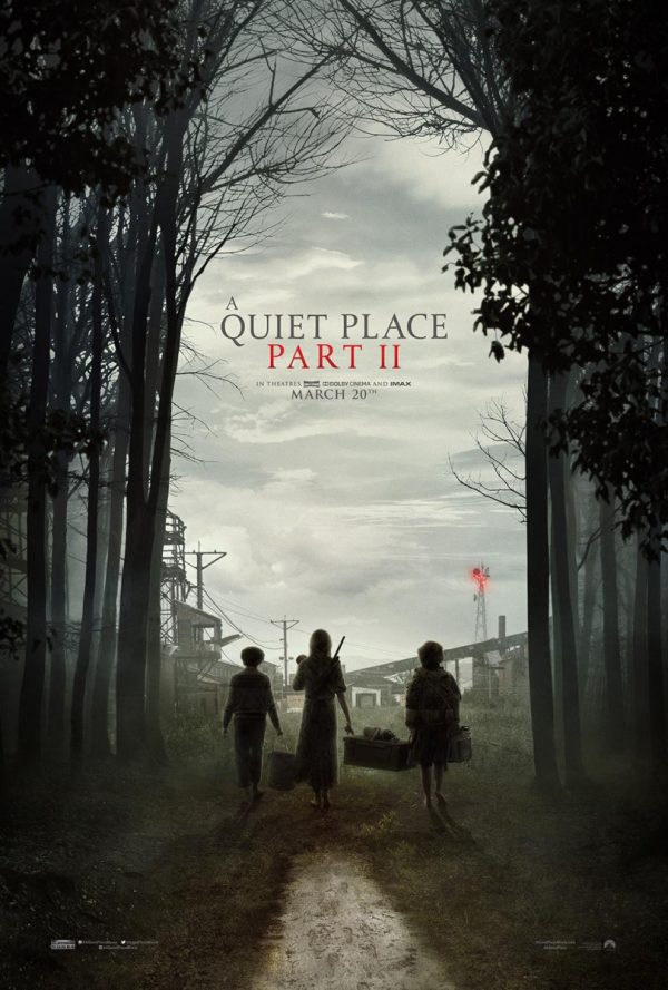 A-Quiet-Place-Part-II-600x889