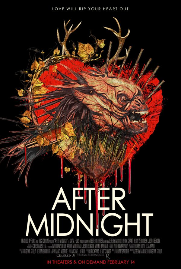 After-Midnight-poster-600x889