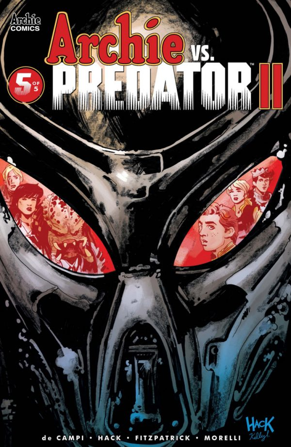 Archie-vs.-Predator-II-5-first-look-1-600x922