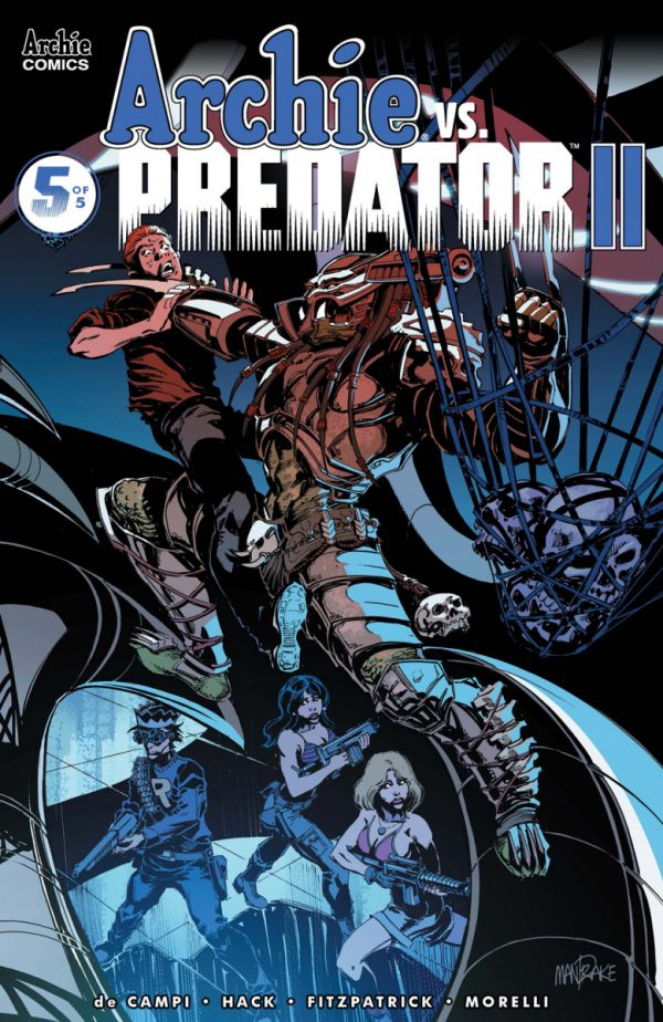 Archie-vs.-Predator-II-5-first-look-2-600x924