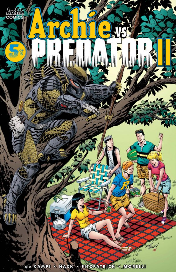 Archie-vs.-Predator-II-5-first-look-4-600x924