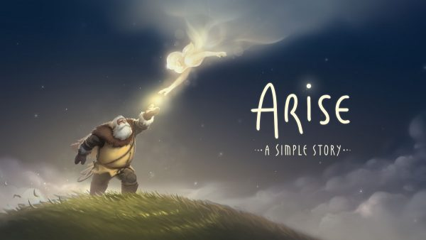 Arise-A-Simple-Story-001-600x338