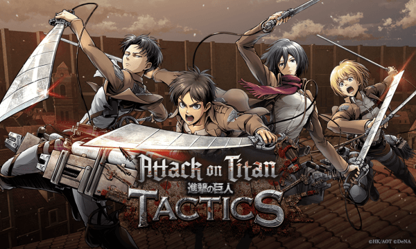 Attack-On-Titan-TACTICS-600x360