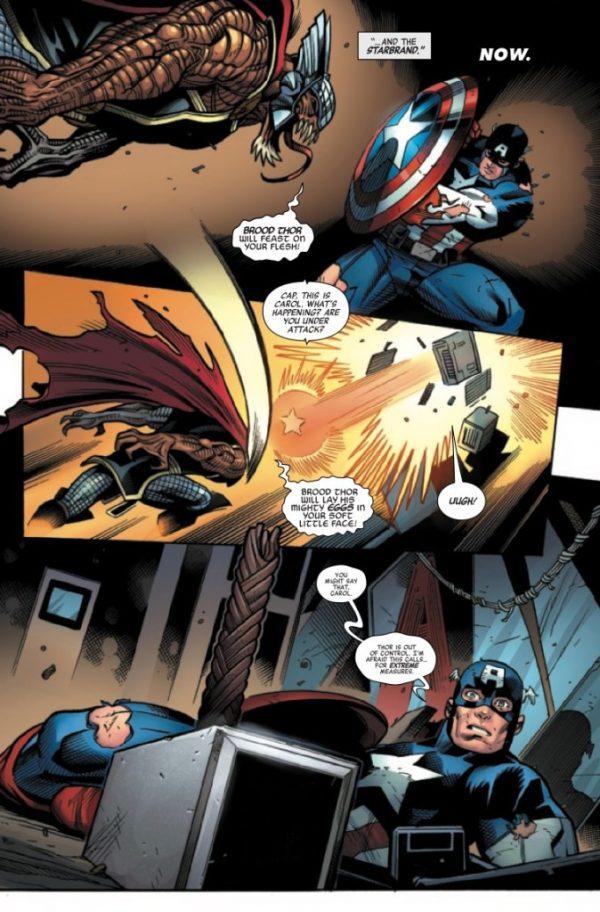 Avengers-28-5-600x912