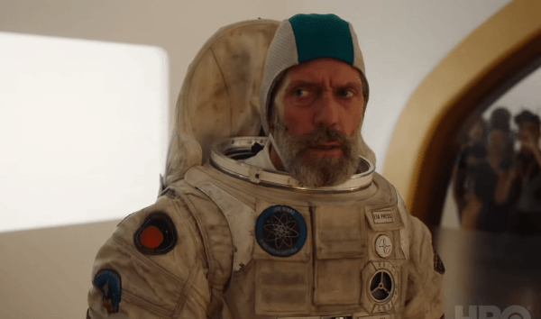 Avenue-5-2019_-Official-Trailer-_-HBO-1-31-screenshot-600x354