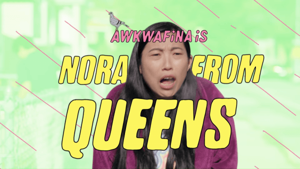 Awkwafina-Is-Nora-from-Queens-Official-Trailer-0-8-screenshot-600x338