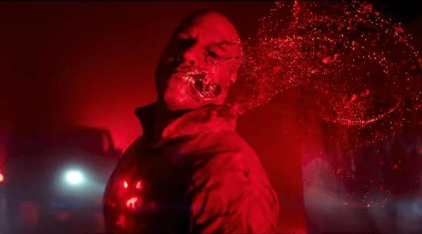 BLOODSHOT-_-Official-International-Trailer-_-2020-HD-0-23-screenshot-600x334-1