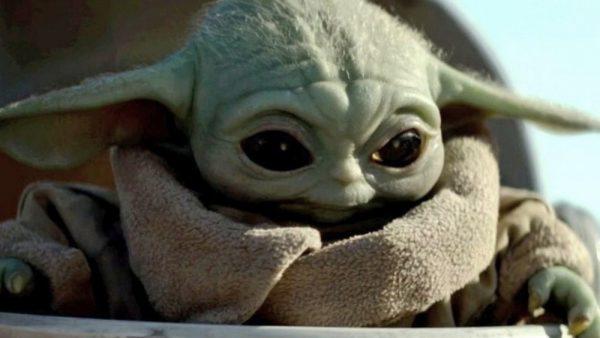 Baby-Yoda-1-600x338