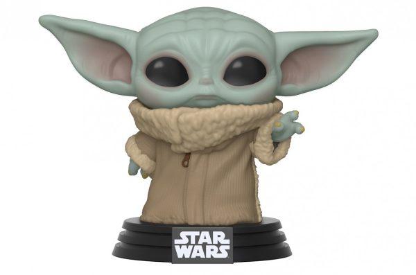 Baby-Yoda-600x397